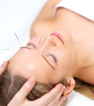 Acupuncture CEUs Online