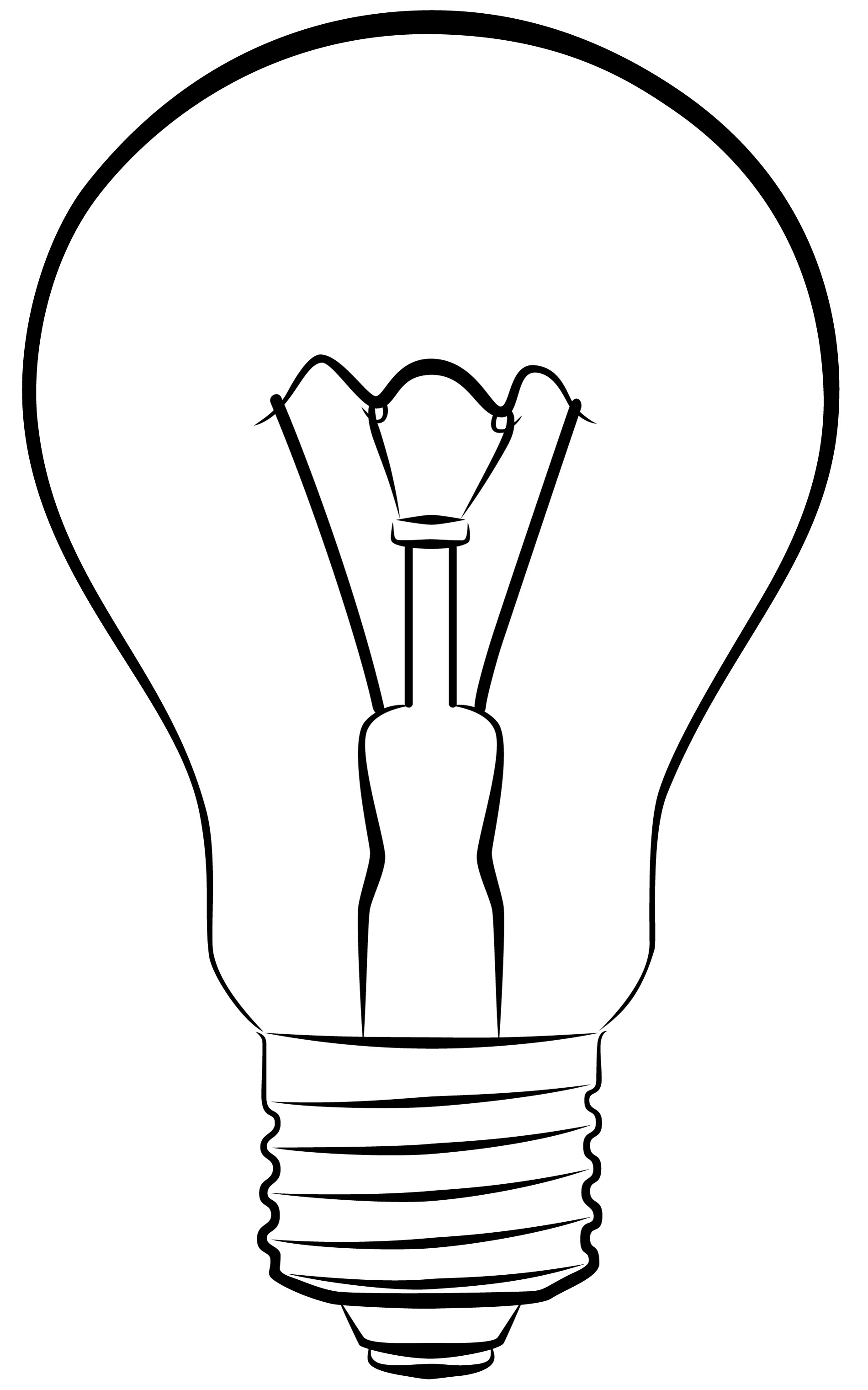Are You A Weight Loss Light Bulb