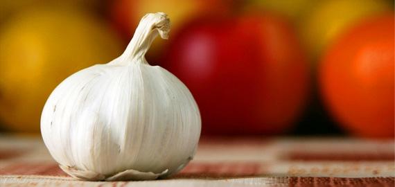 garlic_veggies_570