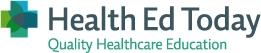 Online courses for medical billing
