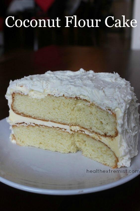 Easy Banana Cake Recipe Taste