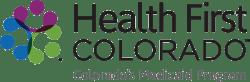 Health First Colorado