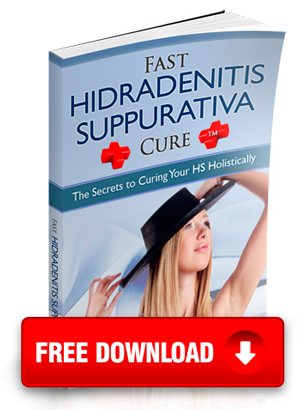 download fast hidradenitis suppurativa free pdf