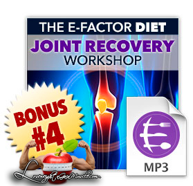 joint recovery workshop