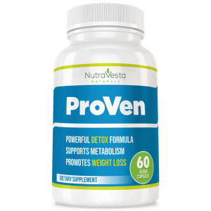 ProVen Supplements