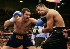 boxing5