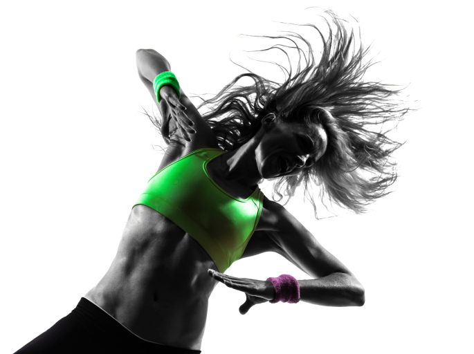 Top  Health Benefits Of Zumba  Health Fitness Revolution Workouts