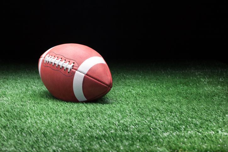 top 10 health benefits of american football