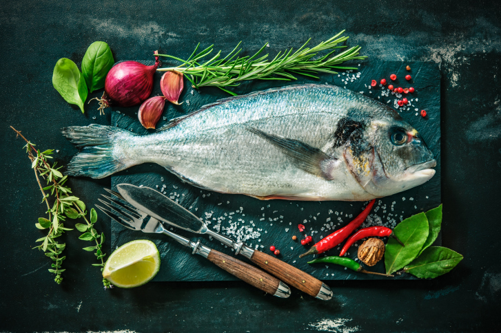 healthy_food_fish