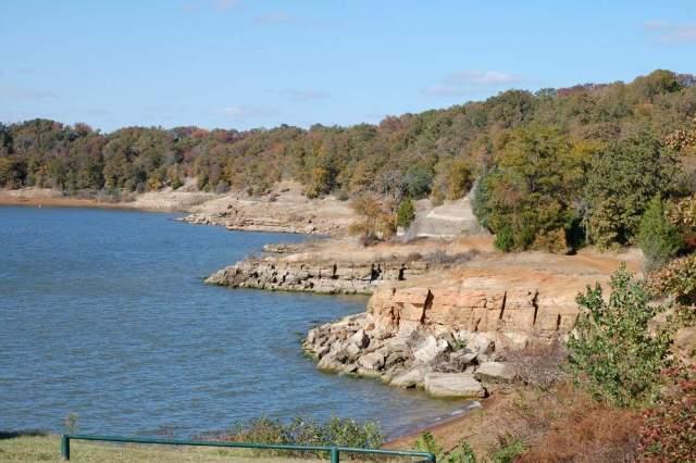 North-Shore-Trail-2
