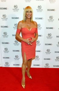 GTY_suzanne_somers_jt_150524_9x14_1600