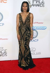 51646169 The 46th Annual NAACP Image Awards-Arrivals held at the The Pasadena Civic Auditorium in Pasadena, California on February 6th , 2015. The 46th Annual NAACP Image Awards-Arrivals held at the The Pasadena Civic Auditorium in Pasadena, California on February 6th , 2015. Angela Bassett FameFlynet, Inc - Beverly Hills, CA, USA - +1 (818) 307-4813