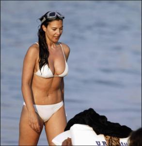 monica-b-bikini