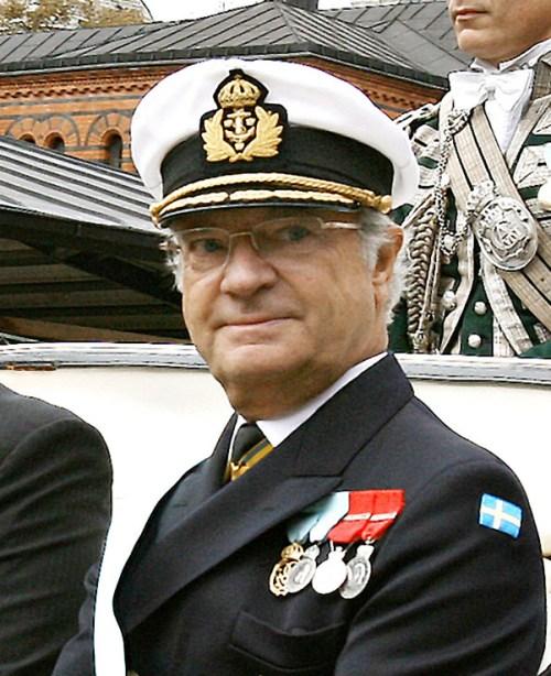 Carl_XVI_Gustaf