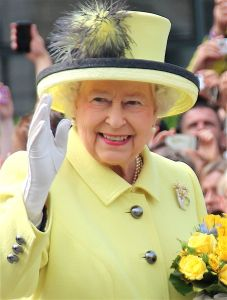 queen elizabeth fittest heads of state over 70