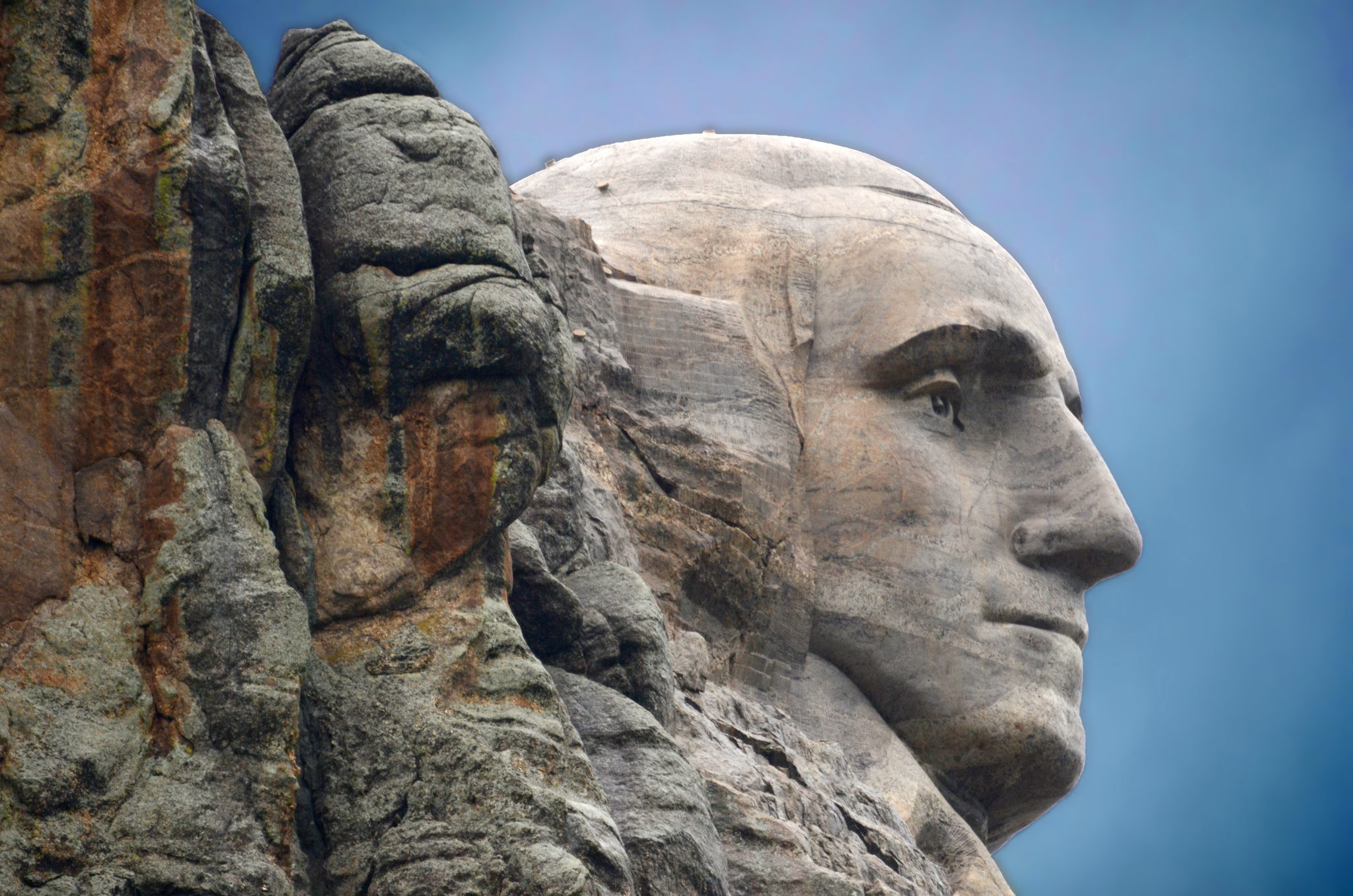 Top 10 Health and Fitness Tips From George Washington