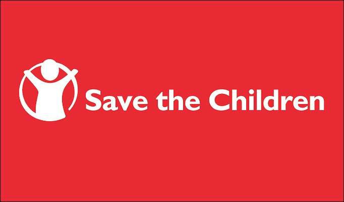 Children's health charity Save the Children promoted a soda tax until Coke and Pepsi paid them $5 million in 2010