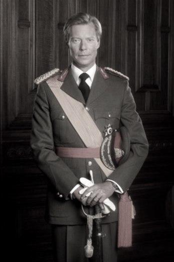 henri-grand-duke-fit