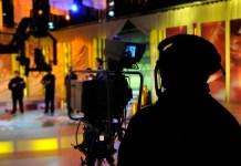 daytime talk show