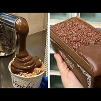 Quick and Easy Chocolate Cake Recipes | How To Make Chocolate Cakes For Family | So Yummy Cake Ideas