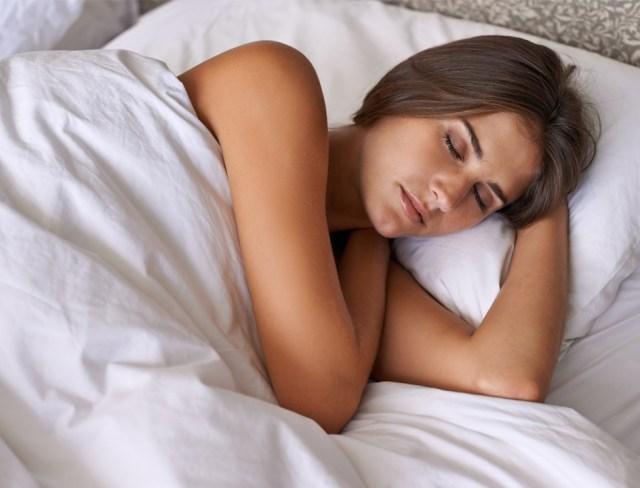 Start Sleeping Better Tonight (5 Supplements to Try)