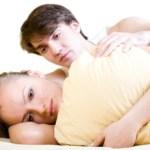 Common STD Symptoms in Men
