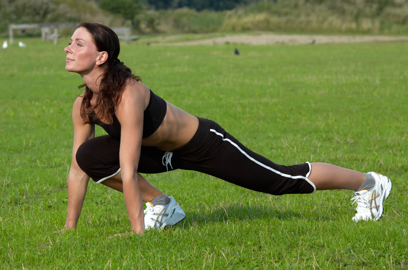 https://i2.wp.com/www.healthfree.com/images/woman-stretching.jpg