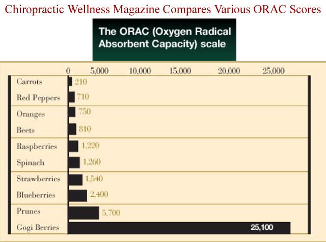 https://i2.wp.com/www.healthfulberry.com/images/goji-orac-chart.jpg