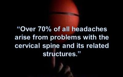 Unprecedented Headache Treatment In North Dallas Area