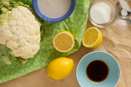 Dairy-free Lemon Pudding (94)
