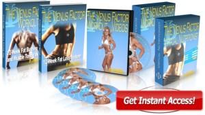 The Venus Factor System