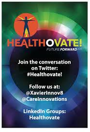 HealthOvate2