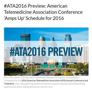 ATA_CI_preview