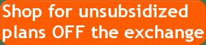 unsubsidizedshopping