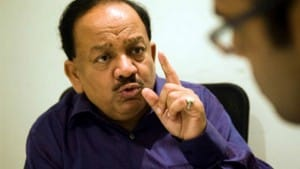 http://indiatoday.intoday.in/story/not-against-sex-education-but-vulgarity-dr-harsh-vardhan/1/368900.htm