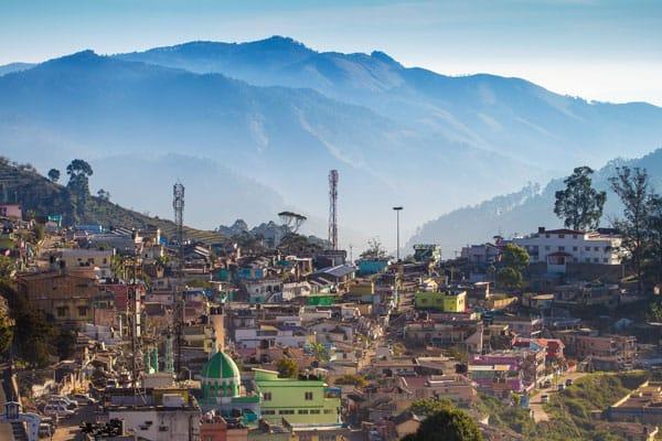 Mountainous-Tamil-Nadu-x600