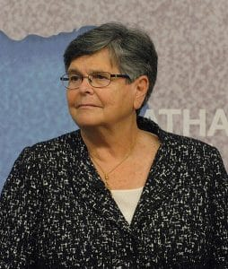 ruth_dreifuss_president_of_switzerland_cropped