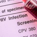 HIV law shifts focus from treatment to prevention