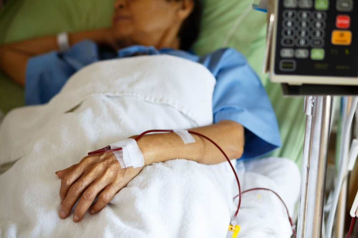 India will need 7,300 cancer doctors by 2040 as chemotherapy need and cancer cases rise