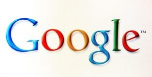 Google and Karnataka: Copyright: <a href='http://www.123rf.com/profile_miluxian'>miluxian / 123RF Stock Photo</a>