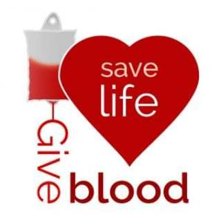 30154217 - give blood, save life Copyright: <a href='https://www.123rf.com/profile_mocho1'>mocho1 / 123RF Stock Photo</a>