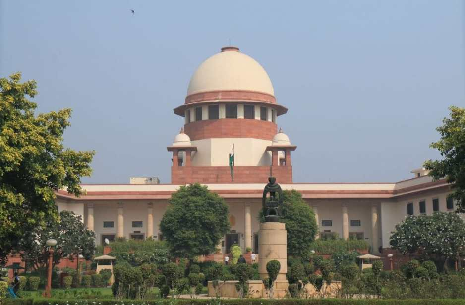 The Supreme Court, which is calling on state governments to ensure access to healthcare for sufferers of rare diseases.