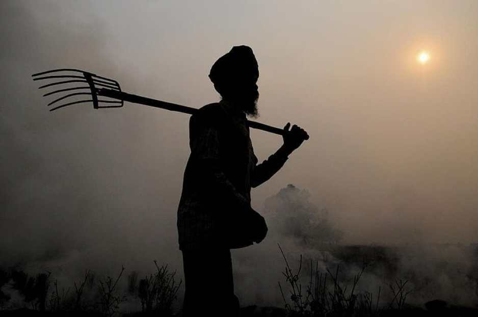 Pollution season: Is Delhi ready?