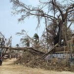 India's Cyclone Fani recovery offers the world lessons in disaster preparedness