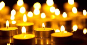 COVID-19: Modi asks citizens to shine a light