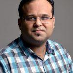 Hiren Dhuvad, CEO, Indigital (2)