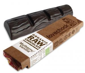 Image result for vegan chocolate bars