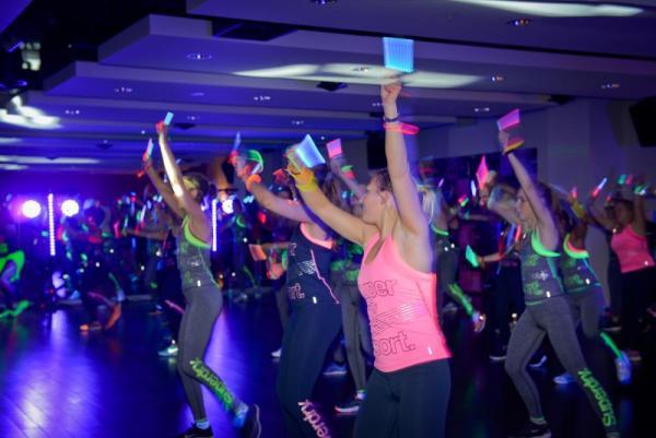 virgin active glow pulse gym hopper by healthista