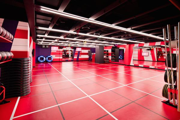 virgin active gym hopper best gyms in london by healthista