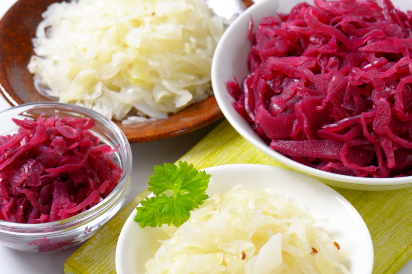 fermented-foods-16-health-buzz-words-by-healthist